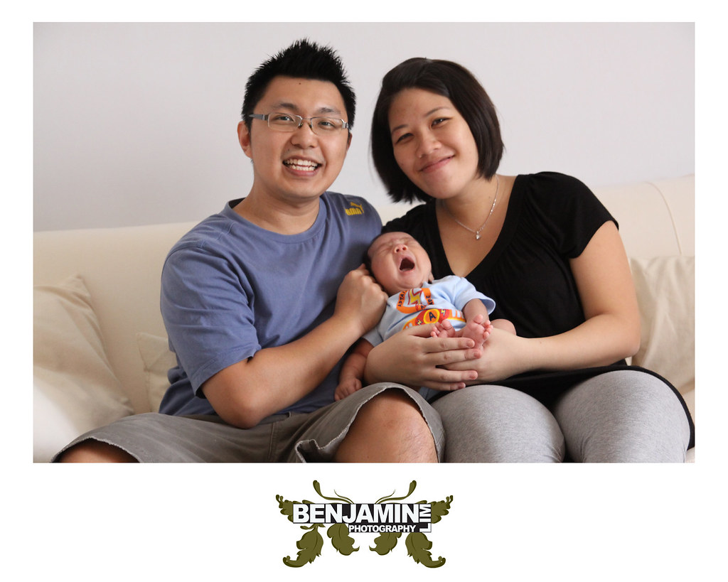 malaysia_wedding_portrait_photographer_baby_portrait_family_portrait