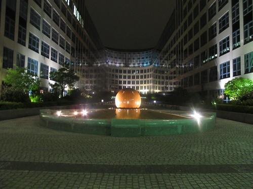 26th May 2010 - Berlin 155