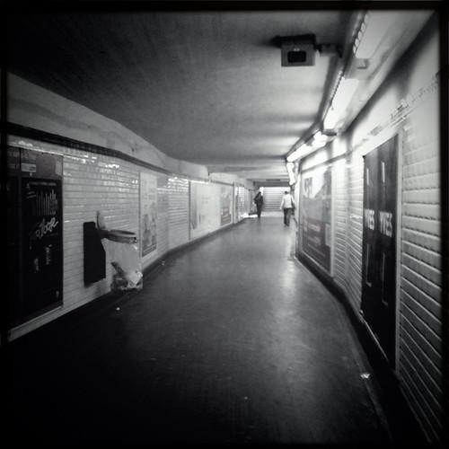 Boulevards #3