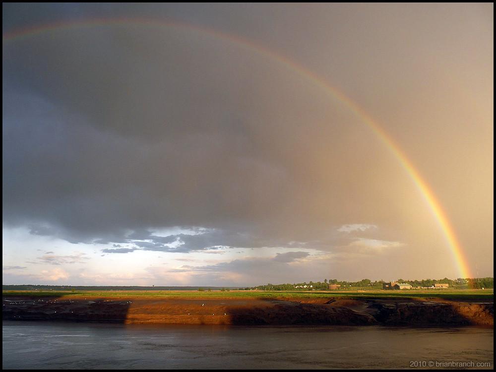 P1100459_rainbow_petitcodiac_1000