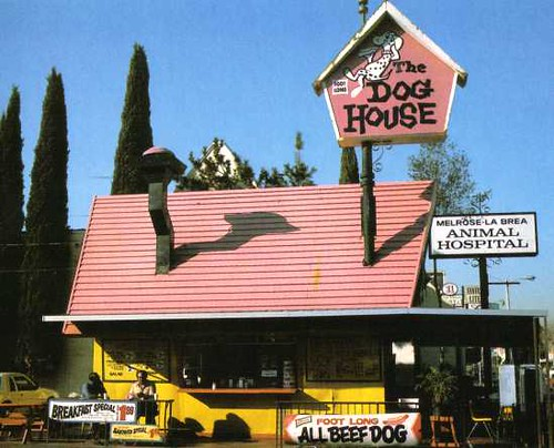 Hot Dog Stands For Sale Los Angeles