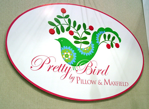 michaelmiller-pillowandmaxfield-prettybirdsign