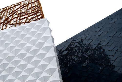 m21 - Russia Pavilion Detail