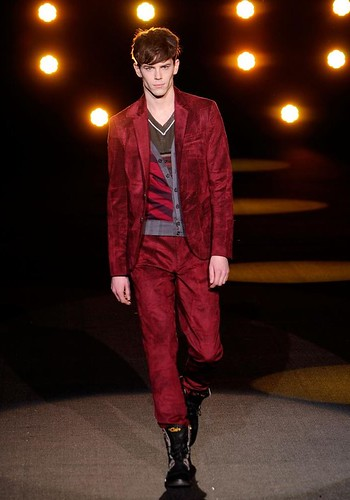 Jeremy Young3201_FW10_NY_Custo Barcelona_HQ(coutorture com)