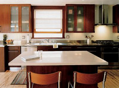 kitchen3 - elle decor