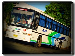 ALPS The Bus, Inc. - Nissan Diesel SR Euro Bus - 707 a.k.a. Consolacion (B.R.0917 - The Revival - [Inactive Account]) Tags: alps bus coach nissan euro philippines motors corporation trucks 707 santarosa corp sr inc incorporated ud jonckheere supercharged cmc deauville the columbian i6 consolacion motorworks nissandiesel ja450ssn pf6a aranetacenterbusterminal alpsthebusinc ud srmwi