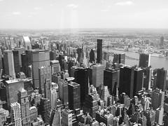 Looking towards Grand Central (TWielenga.NYC'10) Tags: city nyc newyorkcity urban panorama ny newyork skyline america buildings centralpark bronx timessquare esb brooklynbridge empirestatebuilding empirestate statueofliberty amerika bigapple newamsterdam nieuwamsterdam vrijheidsbeeld newyorkpanorama capitaloftheworld hudgecity