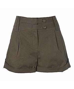 NL Chino shorts