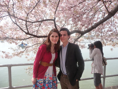 Cherry Blossoms - April 03 (101)