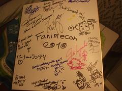 Fanime 2010