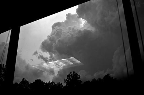 Storm's Brewin'