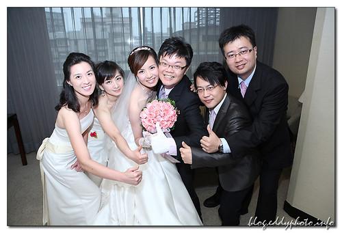 20100523_234.jpg