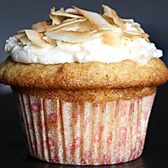 Les Foodies Cake Aux Flocons D Avoine Et Fruits Secs