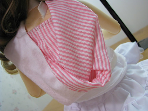 Aryanna white x pink 028