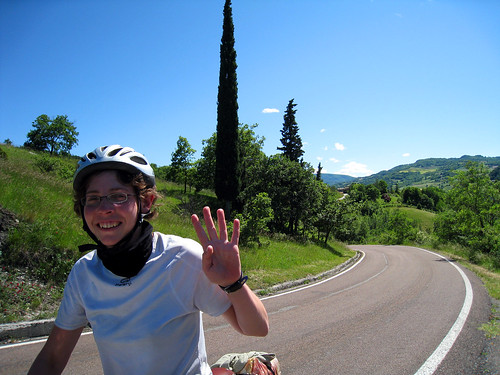 4000 kilometre photo