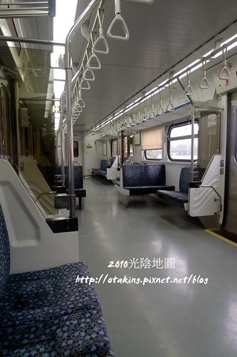 P1190946