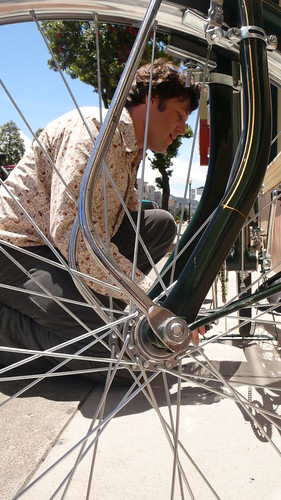 jon's bike 2