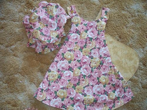 little girls dresses 008