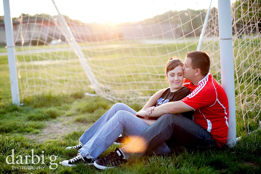 DarbiGPhotography-Kansas City wedding engagement photographer-MeganRyan-119