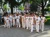 Grupo de Expressao Paulista em Odessa