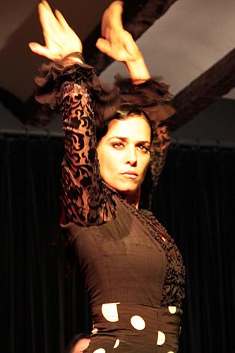 Flamenco-show-valencia