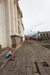 baudchon-baluchon-antigua-guatemala-3