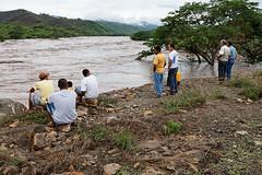 baudchon-baluchon-guatemala-inondations-b