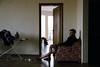 (tailakova) Tags: hall armchair nikonn80 samara ironingboard bajindabehindtheenemylines pavelteterin apr2010