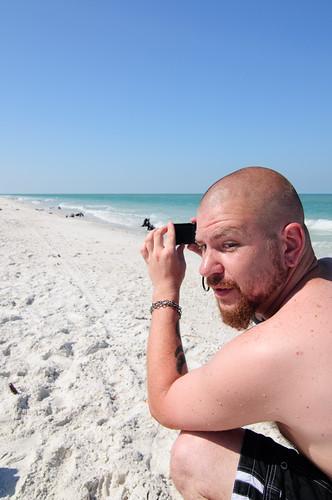 2010-FloridaTrip-832
