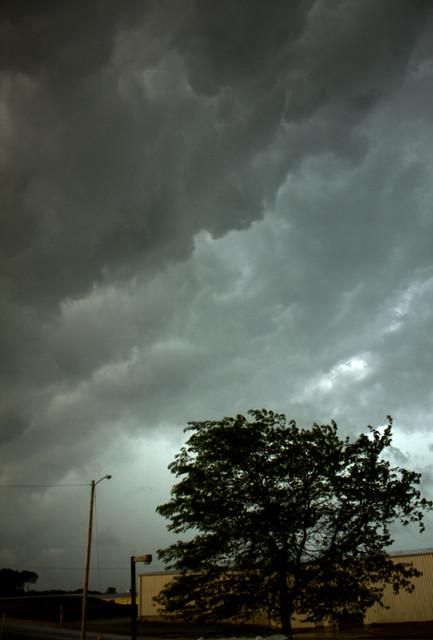 drop cloud