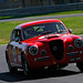PRE '63 GT - #33 Kennedy Jason / Kennedy Louise