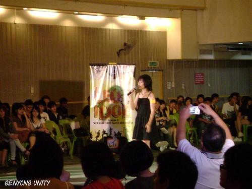 LEO Idol 2010 (Penang Challenge) by GenYong.