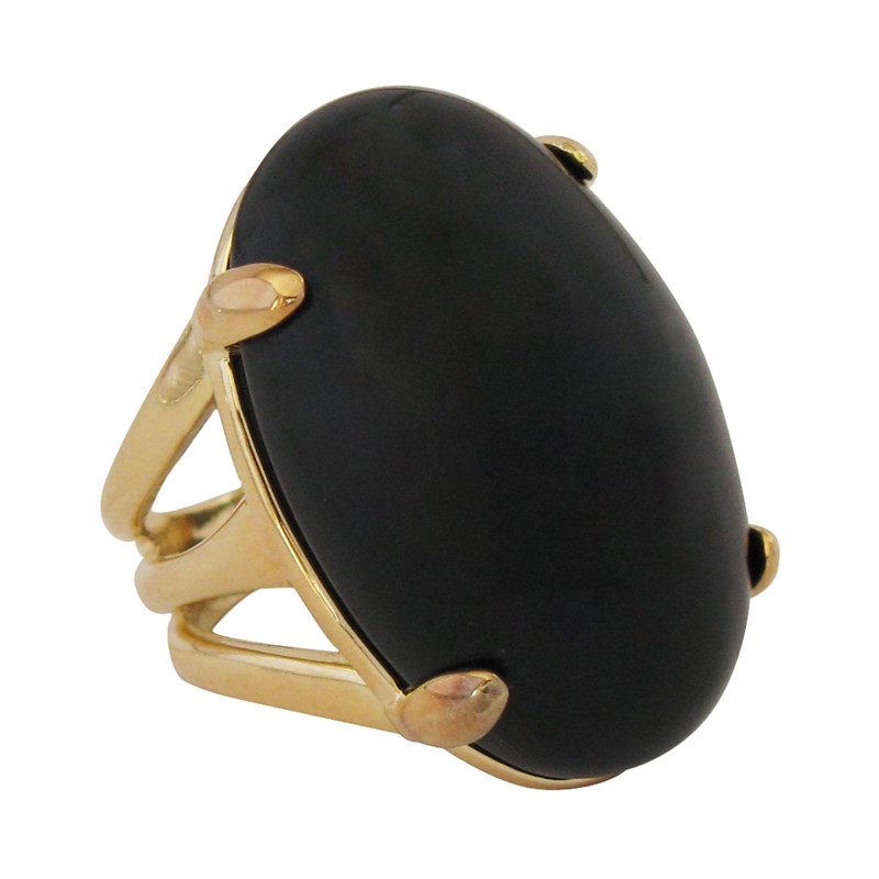 Onyx-Gold-Ring-Opaleen