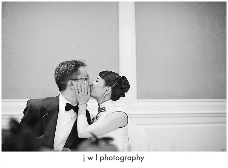 omni hotel wedding yvonne_steven_28