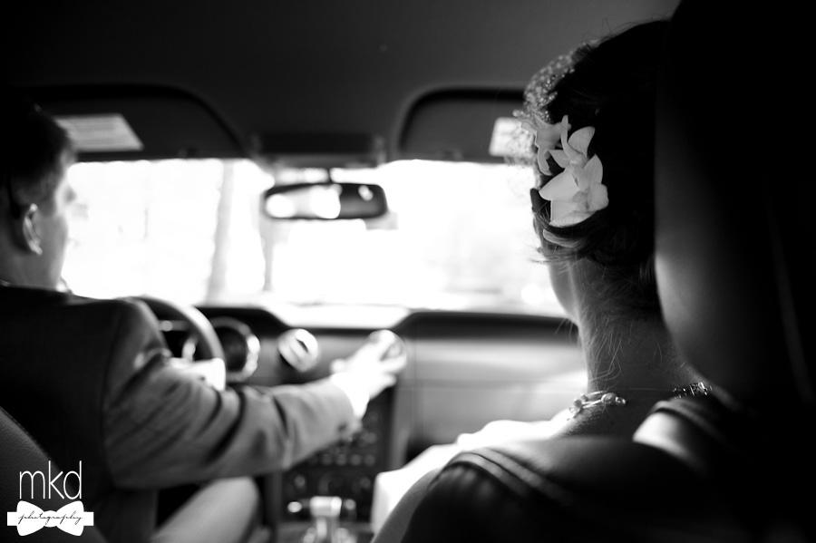 Jamie&SteveBLOG-1006 (by MKD Photography)