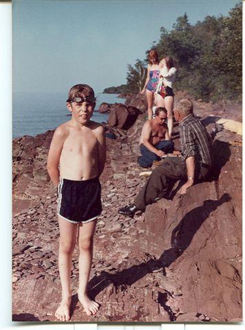 Summer 1981 3