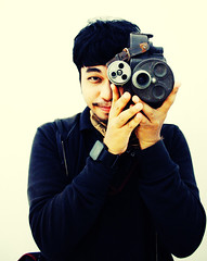 shoot!!
