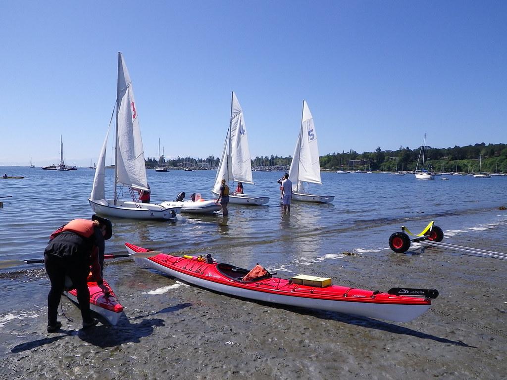 2010-06-12 Ocean River Strokes Course 007