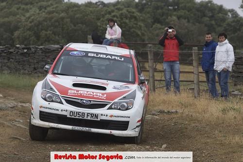 CERA: 39º Rallye Blendio Santander - Cantabria [19-20 Octubre] - Página 2 4694343817_fa0a768727