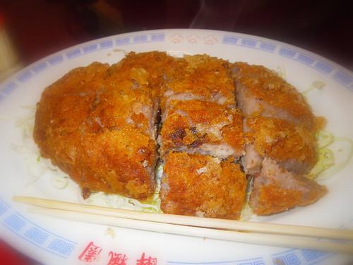 芋泥香酥鴨