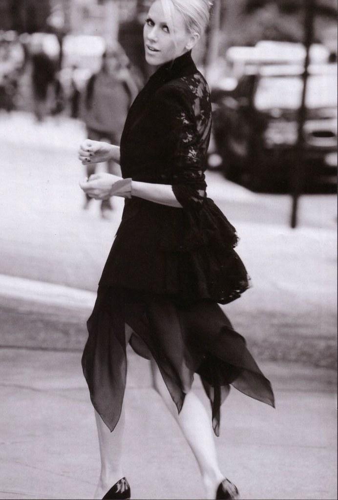 Naomi Watts for Vanity Fair Italy May 2010 3