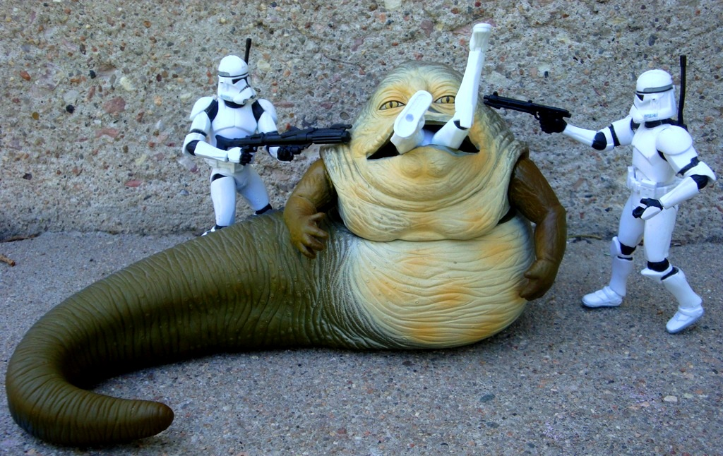 The Worlds Best Photos Of Hutt And Pizza Flickr Hive Mind