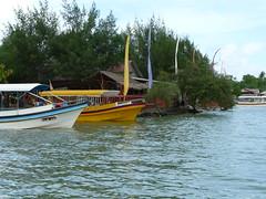 P1040798 (raafjes) Tags: bali turtleisland pulauserangan