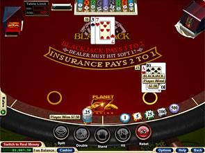 Казино автоматы игровые покер