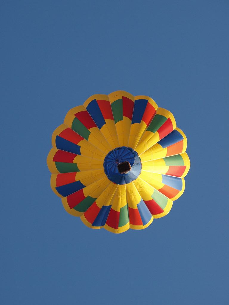PA095183 (Tibor Kósa) Tags  sky fly ballon 19 2010 debrecen hőlégballon  világbajnokság b06cb6e9aa