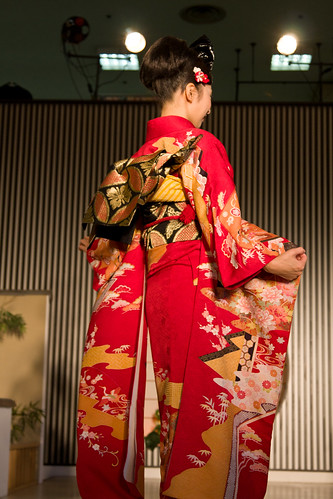 Series: Kimono Fashion Show (57 of 60)
