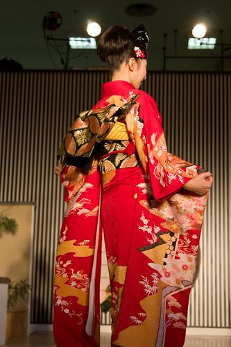 Series: Kimono Fashion Show (57 of 60)