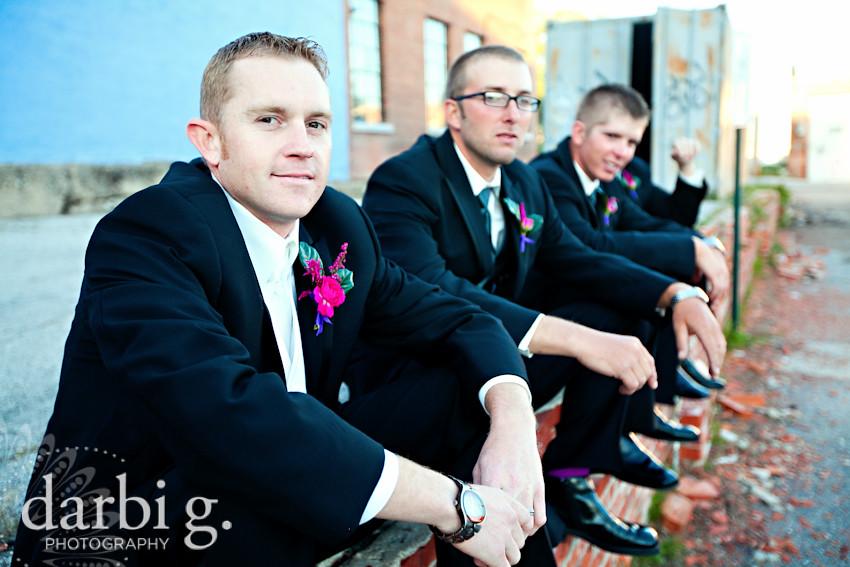 DarbiGPhotography-Kansas City wedding photographer-H&L-123