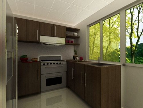 Cuenca-real-estate-for-sale