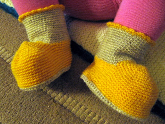LittleFeet2_Oct10_4